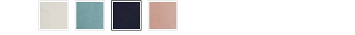 Color swatch example